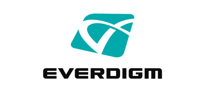 everdigm-logo